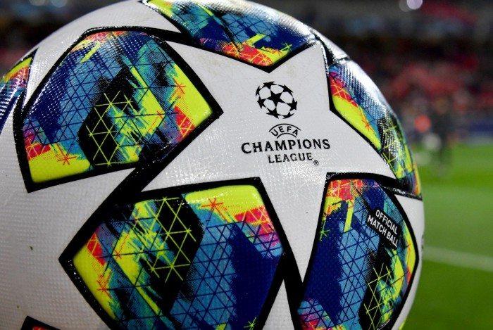 Champions League fica em risco com criação de novo torneio por grandes clubes