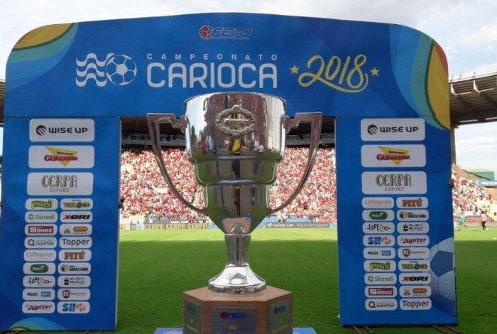 Taça Guanabara