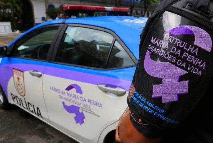 Acusado de estupro de vulnerável é preso em Teresópolis