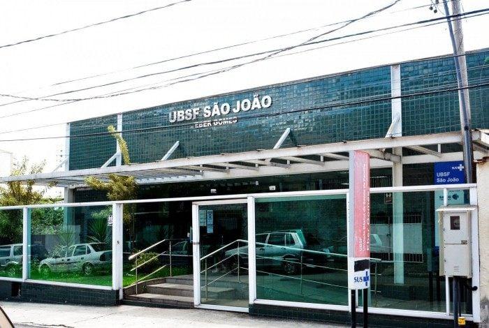Volta Redonda abriu novas vagas para médicos que atuem como clínicos gerais