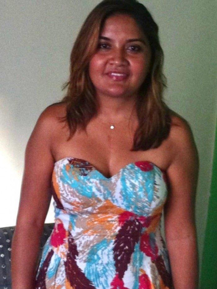 Em 2008, Maria Augusta recebeu o transplante de coração após pedir de aniversário