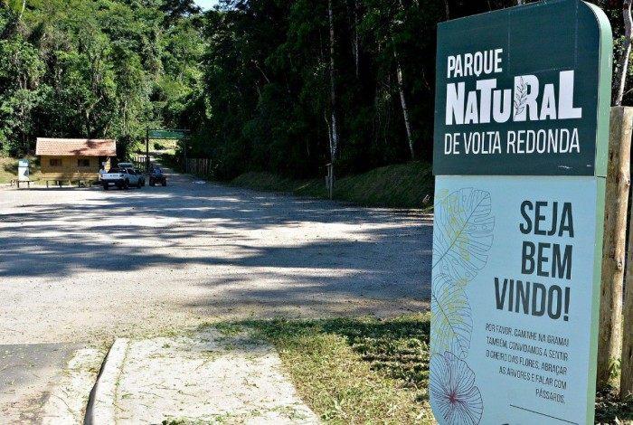 Hoje Volta Redonda ocupa o 37º lugar entre as 92 do estado do Rio de Janeiro