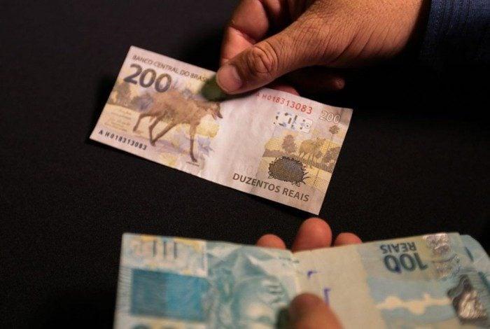 Dona de salão é multada em R$ 215 mil por festa clandestina no interior de SP