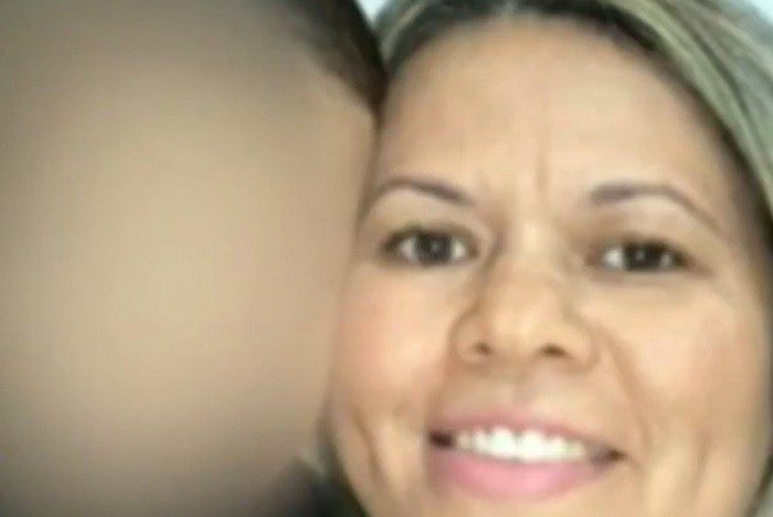 Mulher forja o próprio sequestro e pede R$ 70 mil de resgate ao marido