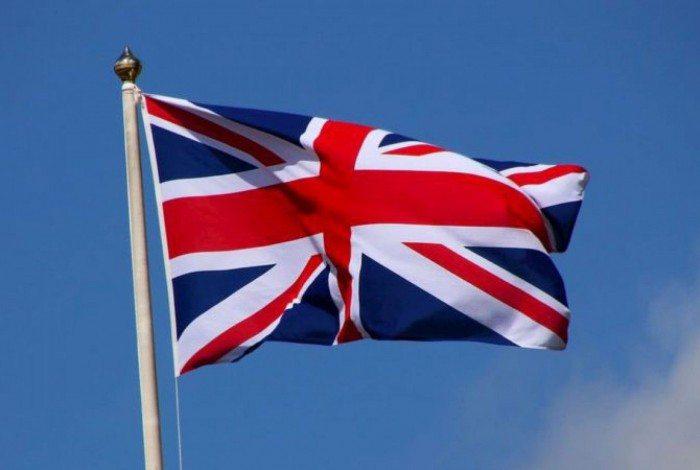 Termômetros no Reino Unido devem passar dos 40ºC no verão