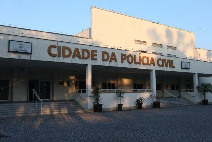 Operação mira grupo de milicianos que atua em São João de Meriti