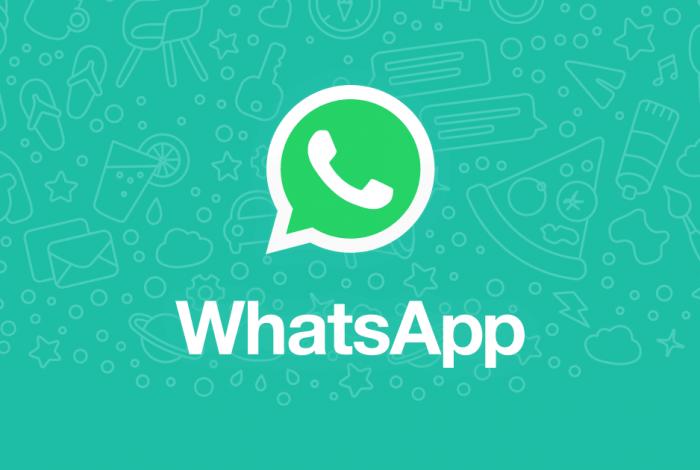 Usuários do 'WhatsApp' poderão recusar participar de grupos