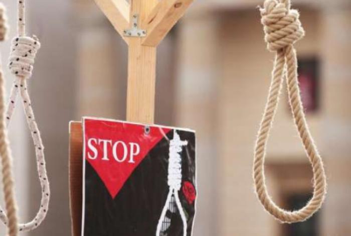 Sri Lanka voltará a ter pena de morte