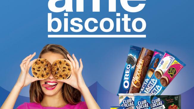 Lojas Americanas vai devolver parte do dinheiro de volta na compra de biscoitos e guloseimas
