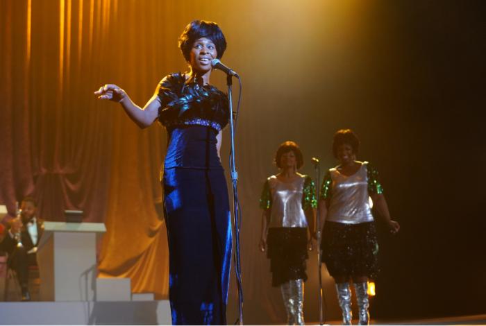 Cynthia Erivo interpretará Aretha Franklin na próxima temporada de Genius