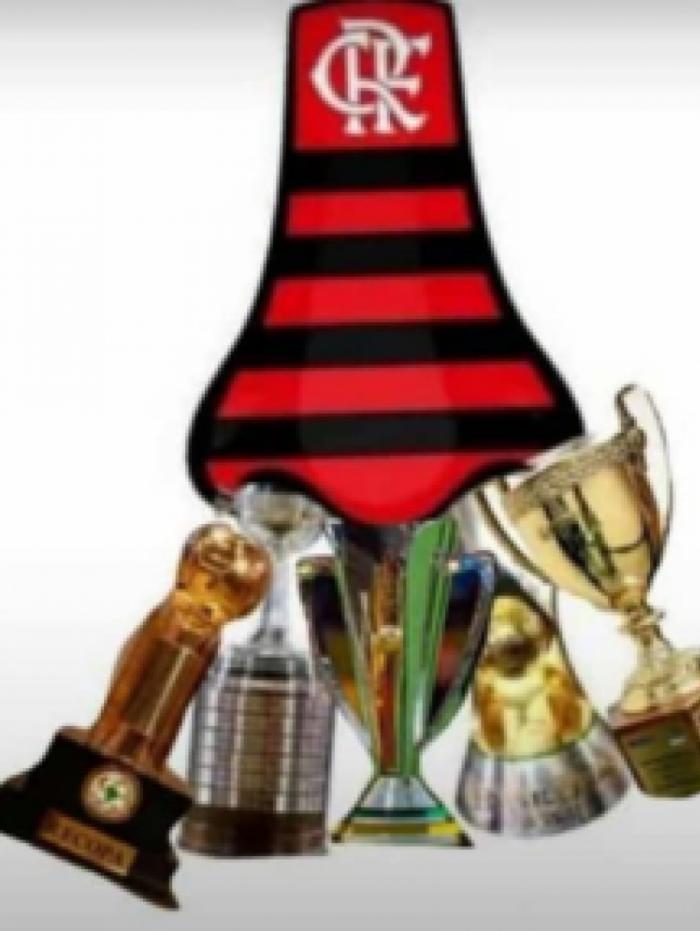 Memes: Flamengo derrota o Fluminense