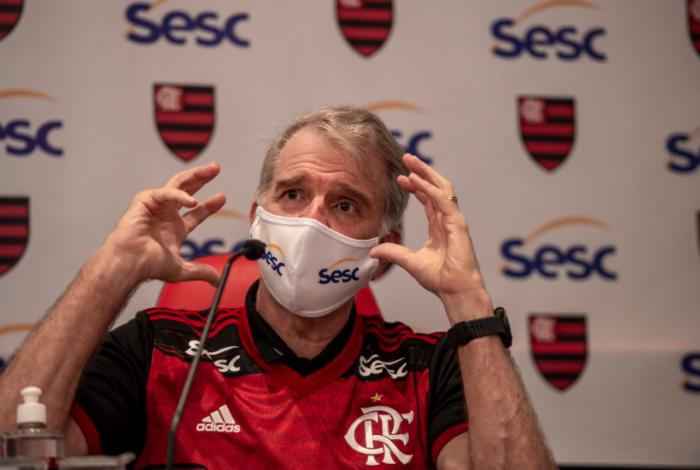 Bernardinho