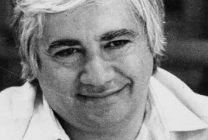 Laerte Fernandes morreu aos 83 anos