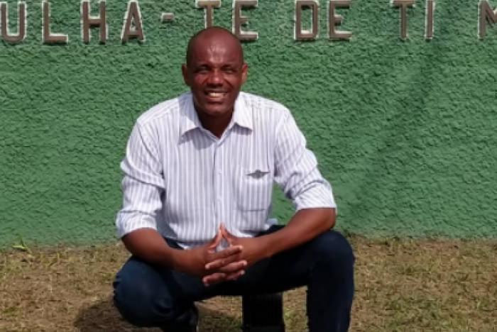 Ex-vereador acusado de homicídio faz campanha