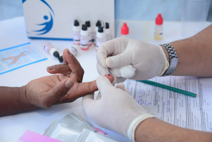No momento, há 78 pacientes de Covid-19 hospitalizados na Rede Pública Municipal de Saúde e outros 943 doentes se recuperando em quarentena domiciliar