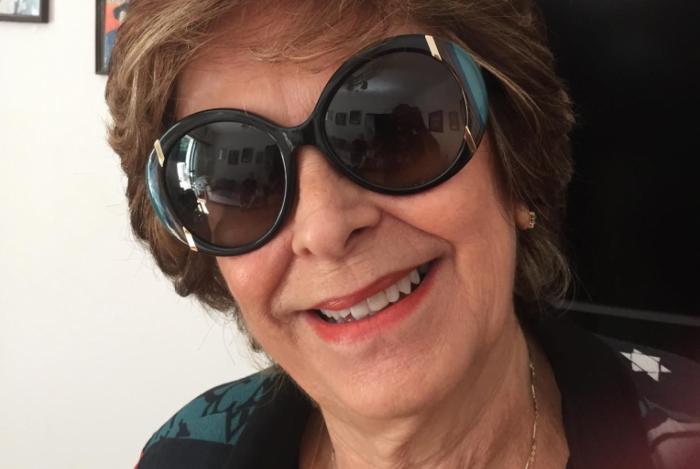 Jornalistas do Noroeste Fluminense lamentam a perda de Alceste Tinoco de Paula, 85 anos.